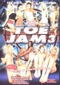 DVD Flatrate Download Portal - Mit Free Trailern und hunderten hardcore Pornofilmen!