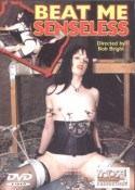 Grossansicht : Cover : Beat Me Senseless