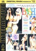 Grossansicht : Cover : Interracial Sorority Bash #4