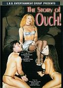 Grossansicht : Cover : The Story Of Ouch