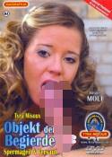 Titel.: Objekt der Begierde Filmstudio.: Magma Film