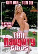 x-movie-shop.com sex7.tv : Cover : 10 Naughty Girls