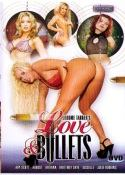 Grossansicht : Cover : Love & Bullets