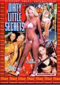 Grossansicht : Cover : Dirty Little Secrets