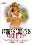Grossansicht : Cover : Farmers Daughters Take It Off