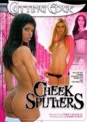 Grossansicht : Cover : Cheek Splitter