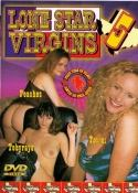Grossansicht : Cover : LoneStar Virgins #5