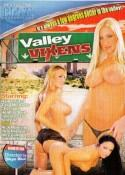 Grossansicht : Cover : Valley Vixens