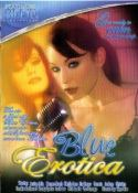 Grossansicht : Cover : Blue Erotica
