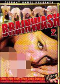 Grossansicht : Cover : Brainwash #2