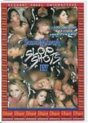 Grossansicht : Cover : Sodomania Slop Shots #4