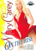 Grossansicht : Cover : Mary Carey On The Rise