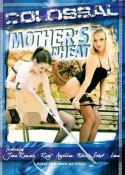 Grossansicht : Cover : Mothers In Heat