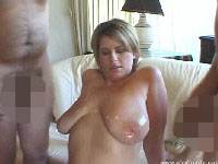Download: Lisa Sparxxx Amateur Gang Bang