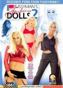 Grossansicht : Cover : Fashion Dolls #02