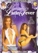 Grossansicht : Cover : Latin Fever