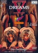 Grossansicht : Cover : Dreams - Die Zwillinge