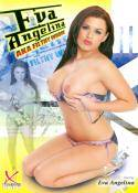 Grossansicht : Cover : Eva Angelina AKA Filthy Whore