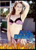 Grossansicht : Cover : Anal Driven 3