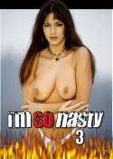 Grossansicht : Cover : Im so Nasty #3