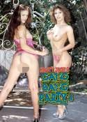 Grossansicht : Cover : Nasty Jack`s GangBang Party 4