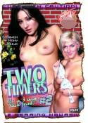Grossansicht : Cover : Two timers 2