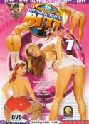 Grossansicht : Cover : Butt Babes #07