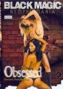 Grossansicht : Cover : Obsessed