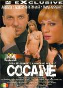 Grossansicht : Cover : Cocaine