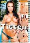 Grossansicht : Cover : Tittenficker